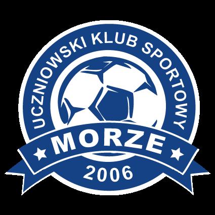 Uczniowski Klub Sportowy Morze Stegna
